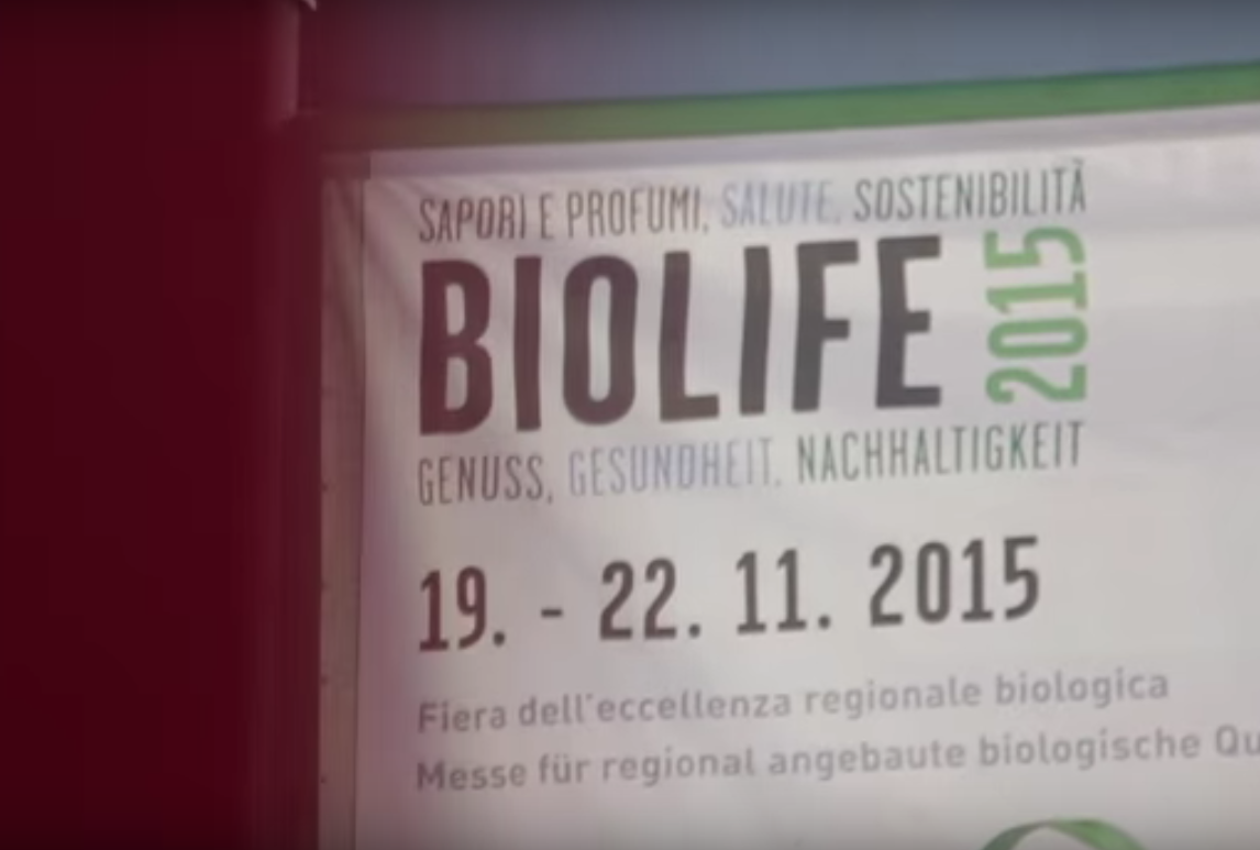 Biolife 2015