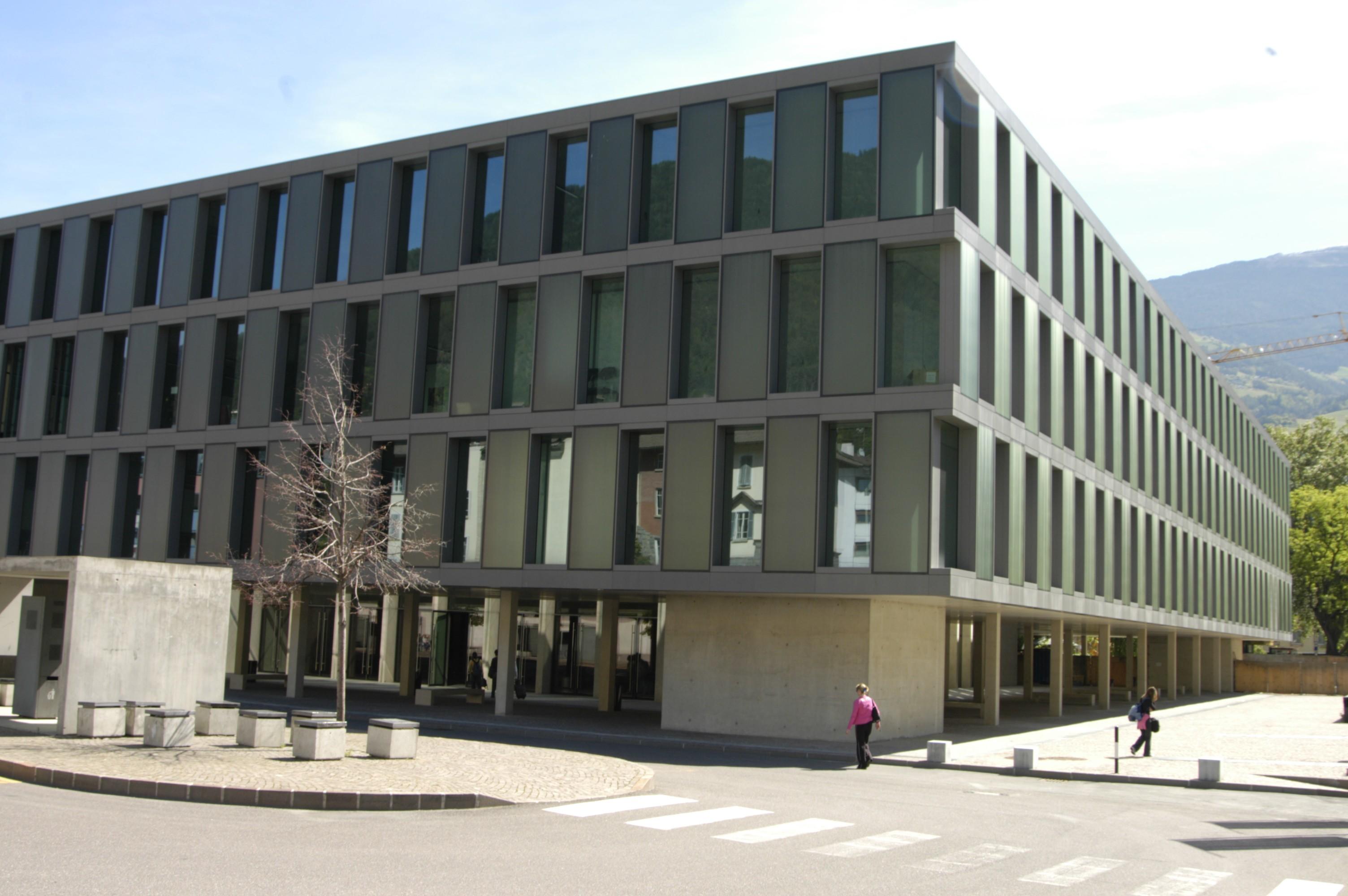 Arredo: Bolzano industriale