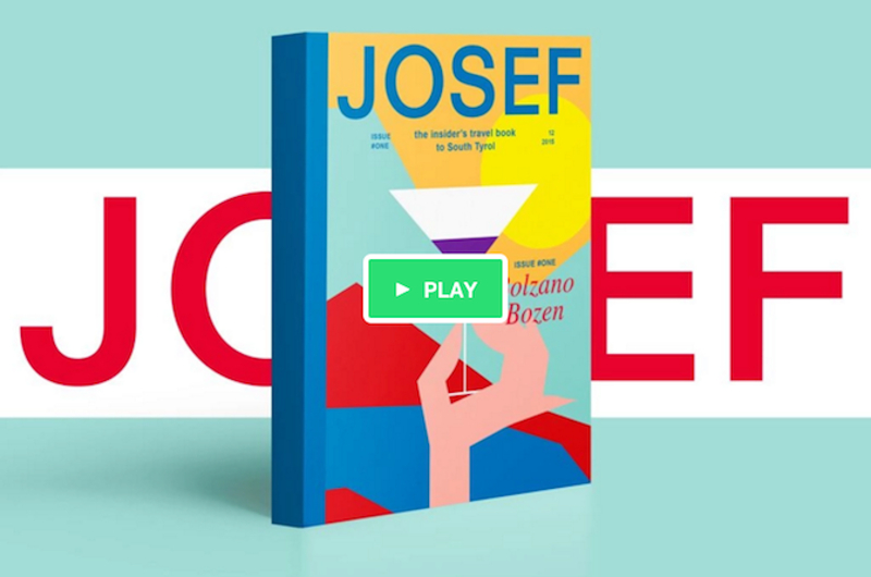josef-travel-book-goes-kickstarter-800