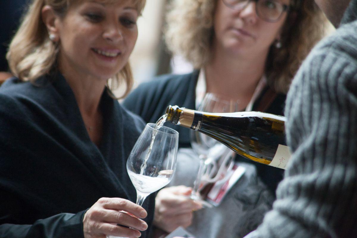 merano-wine-festival2