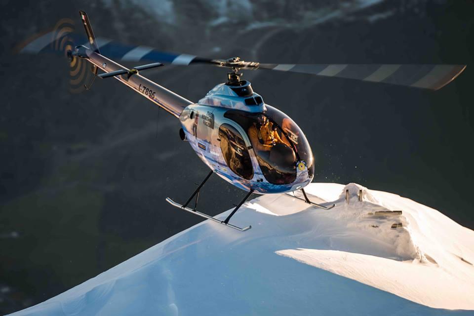record-mondo-elicottero-simone-moro6