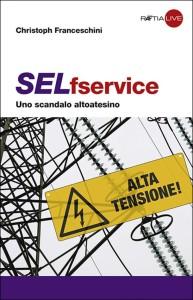 self-service-uno-scandalo-altoatesino_XL