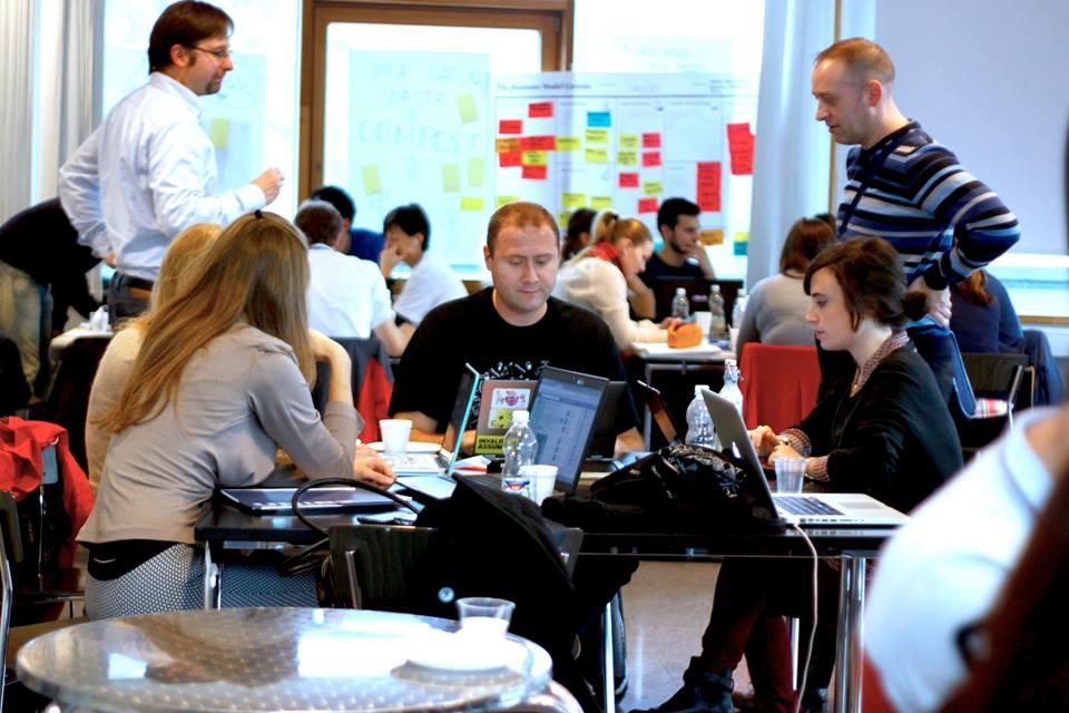 startup-weekend-bozen5