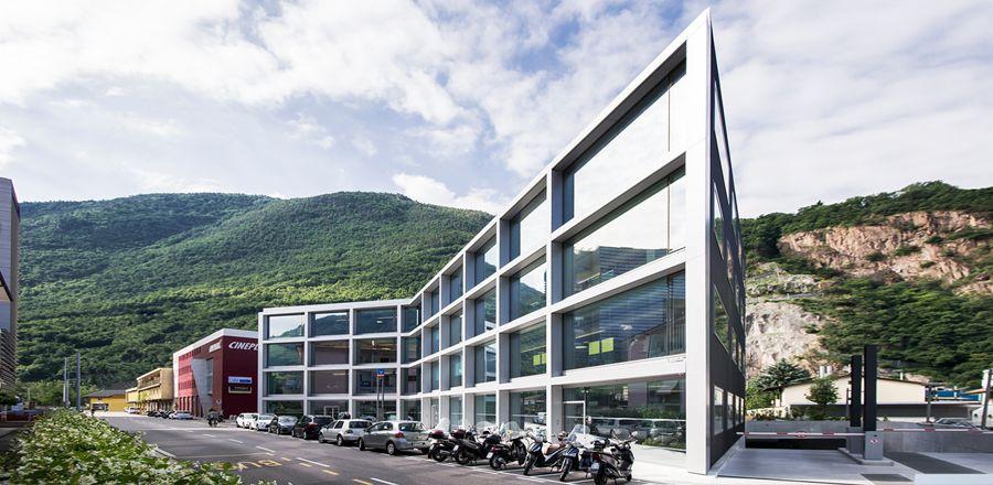 volksbank-neuer-hauptsitz-facade-01