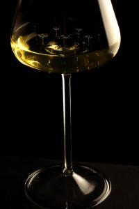 Bicchiere_perlage_2