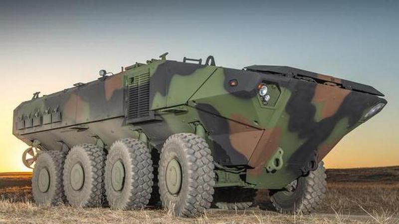iveco-defence-vehicle-StatiUniti