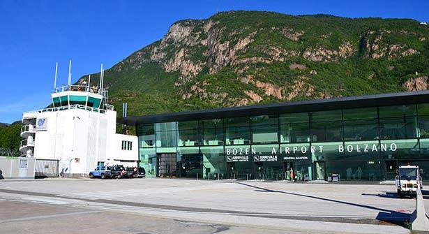 vista-aeroporto-bolzano