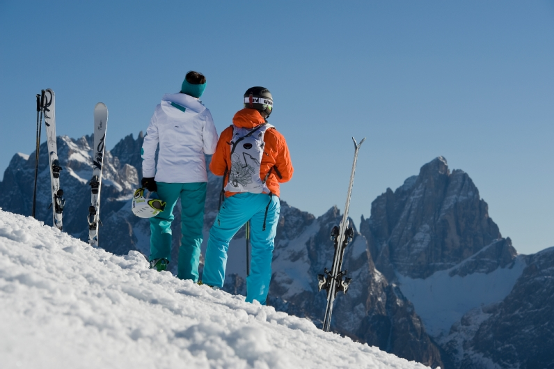 (c) TVB Hochpustertal - Thomas Grüner - Booking Alto Adige