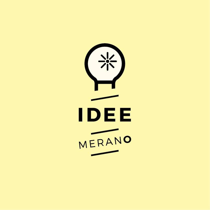 Idee Merano, la pagina Facebook