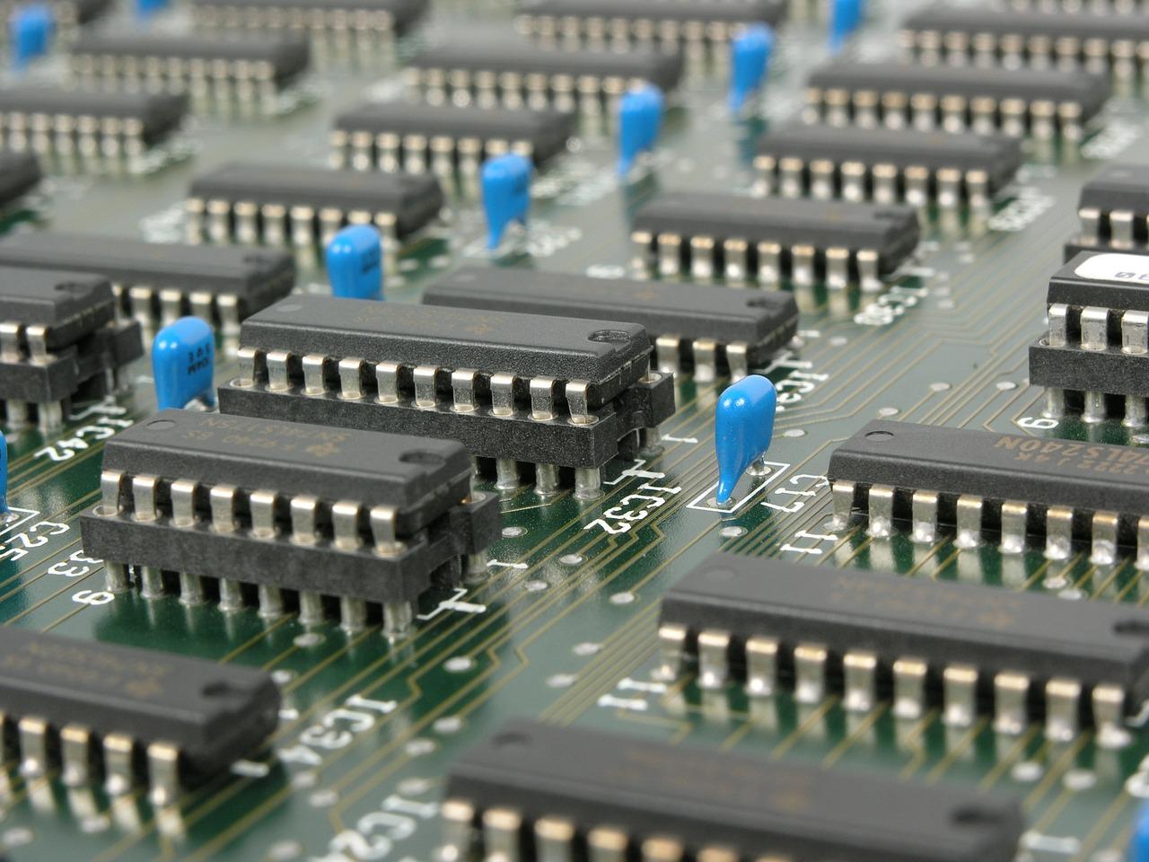 informatico / informatica