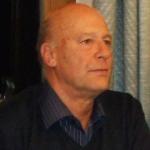 Johann Zoeggeler