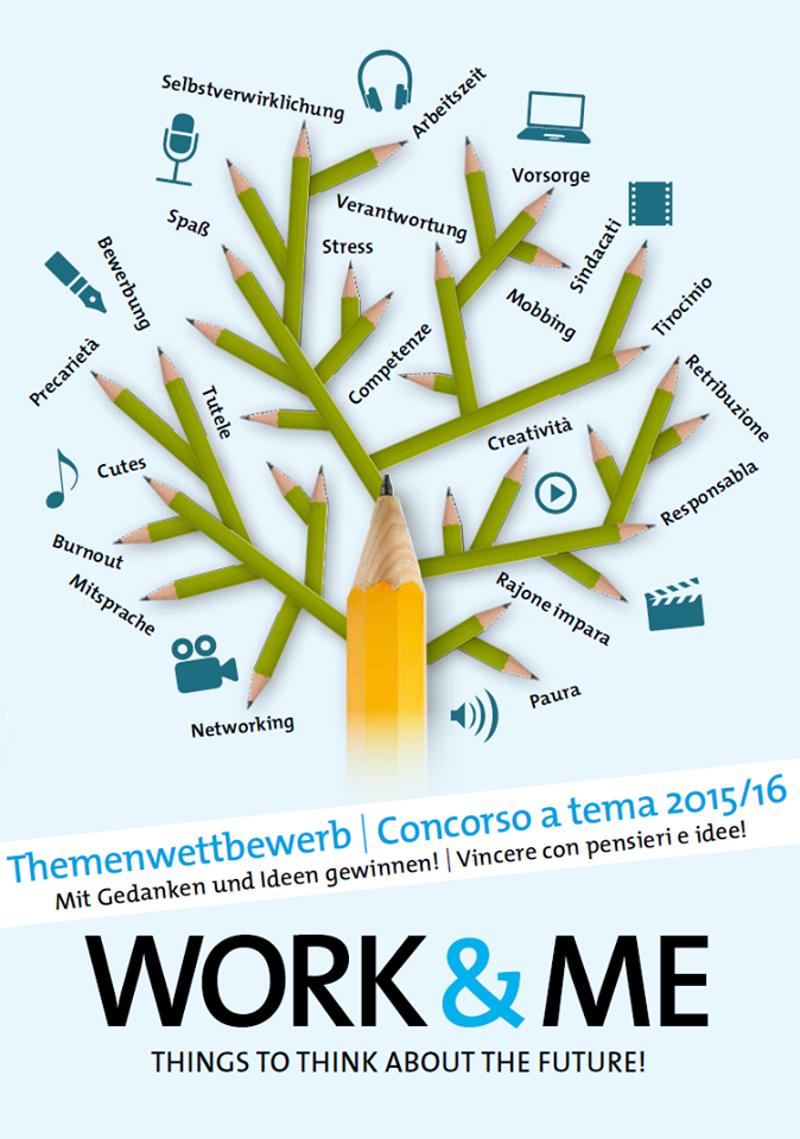 work&me