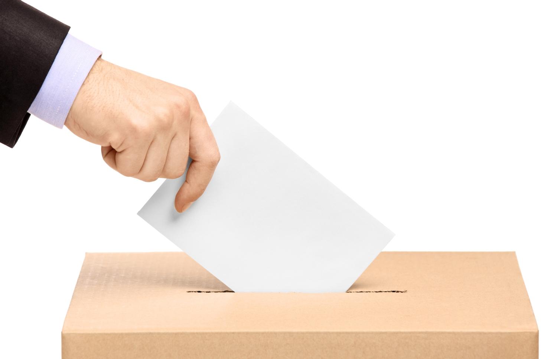 referendum consultivo val di Fassa