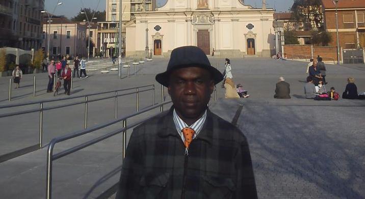 Samuel N'dah N'guessan
