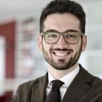 Paolo Tormen