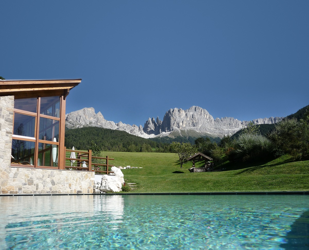 Hotels Sudtirol  Sterne Last Minute