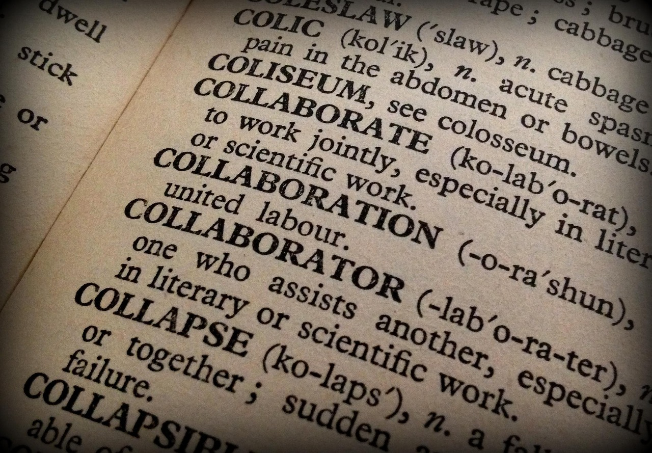 Cococo collaborazione