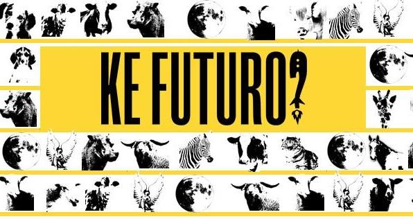 ke futuro