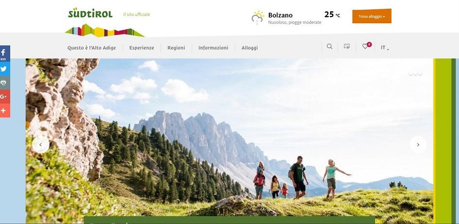Suedtirol.info