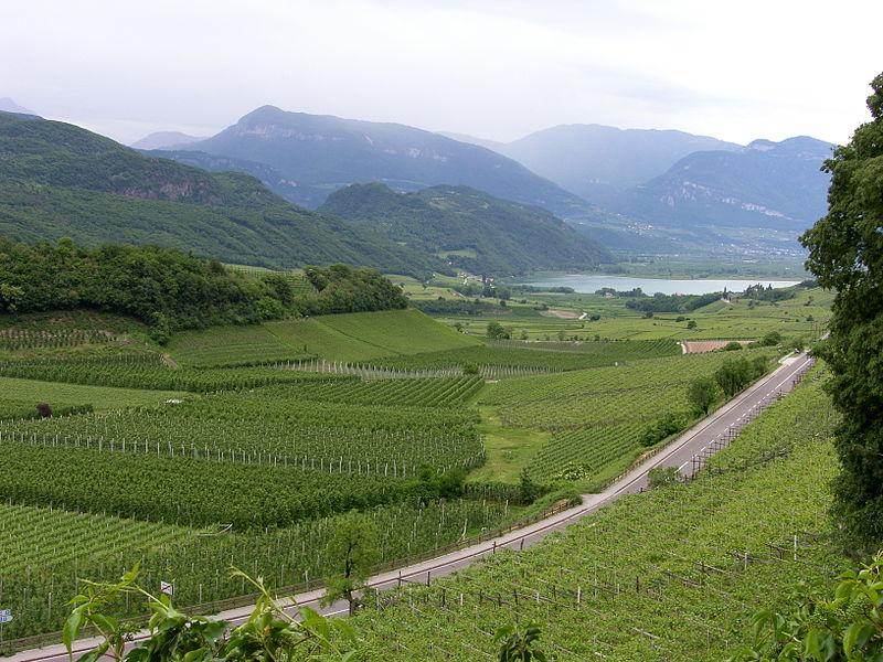 sviluppo rurale