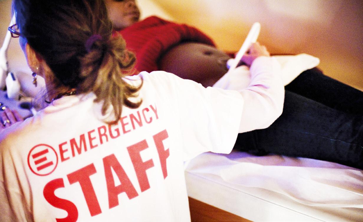 emergency-apre-ospedale-calabria
