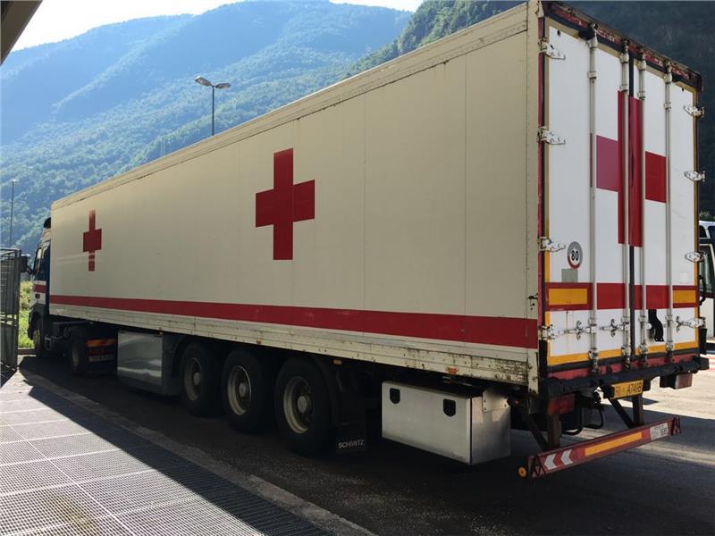 croce-rossa-bolzano-tris