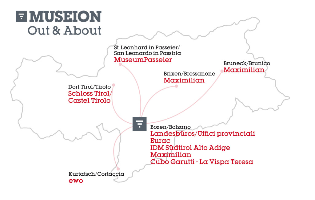 museion_out-about-alto-adige
