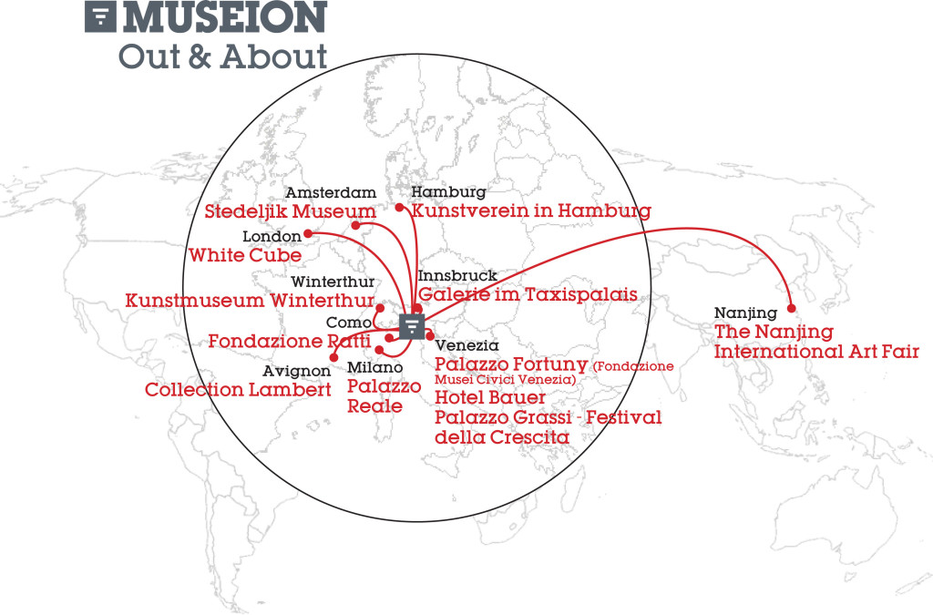 museion_out-about-world