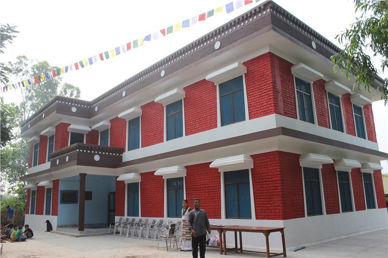 convitto-tibetani
