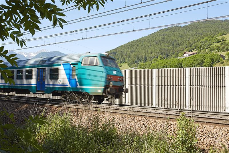 ferrovia-brennero