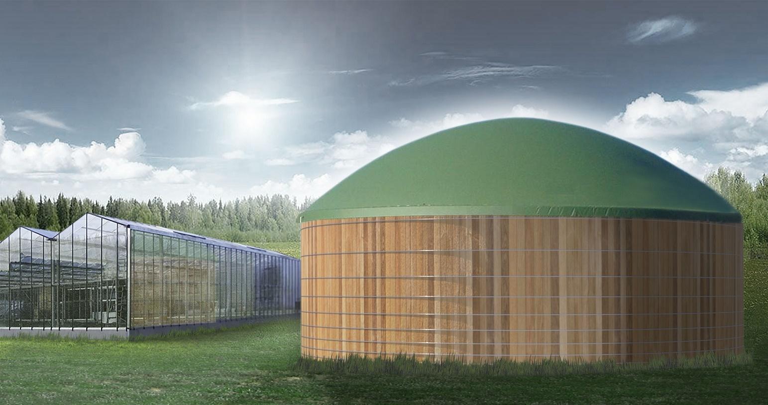 impianto_stoccaggio_gas_holzbau_brugger_wiefferink_group
