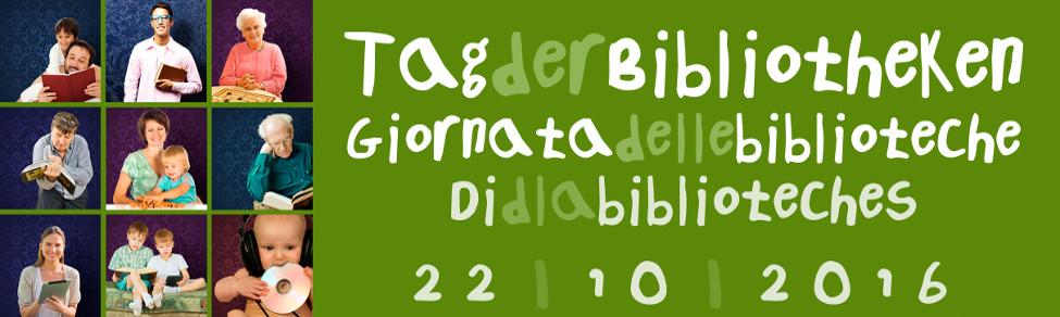 tdb2016_header