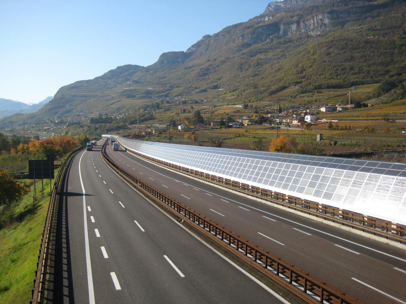 autostrada-brennero