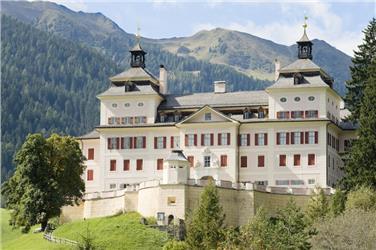 castel-wolfsthurn-bis