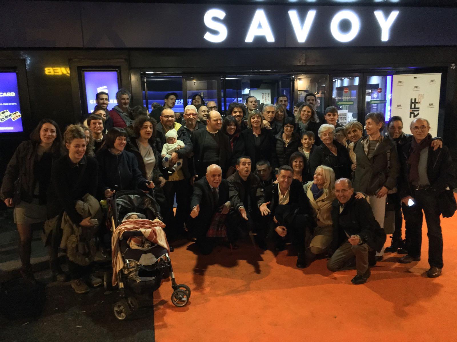 cinema-savoy
