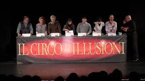 circo-illusioni_1