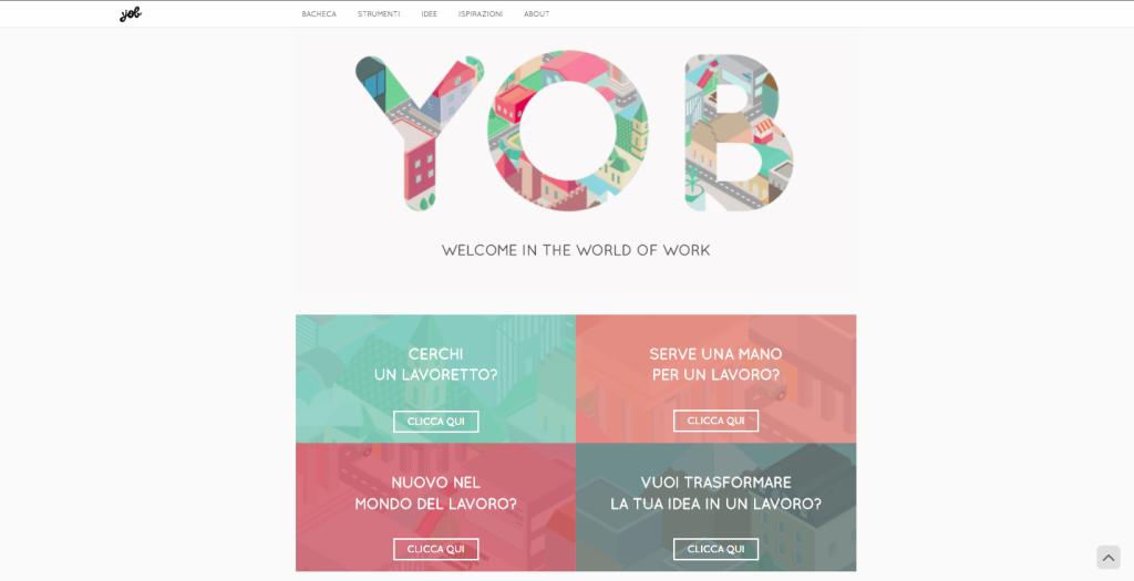 sito-yob