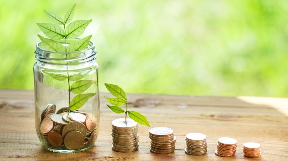 crowdfunding_bis