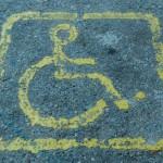 disabili_bis