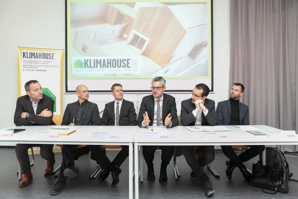 Presentazione Klimahouse-2