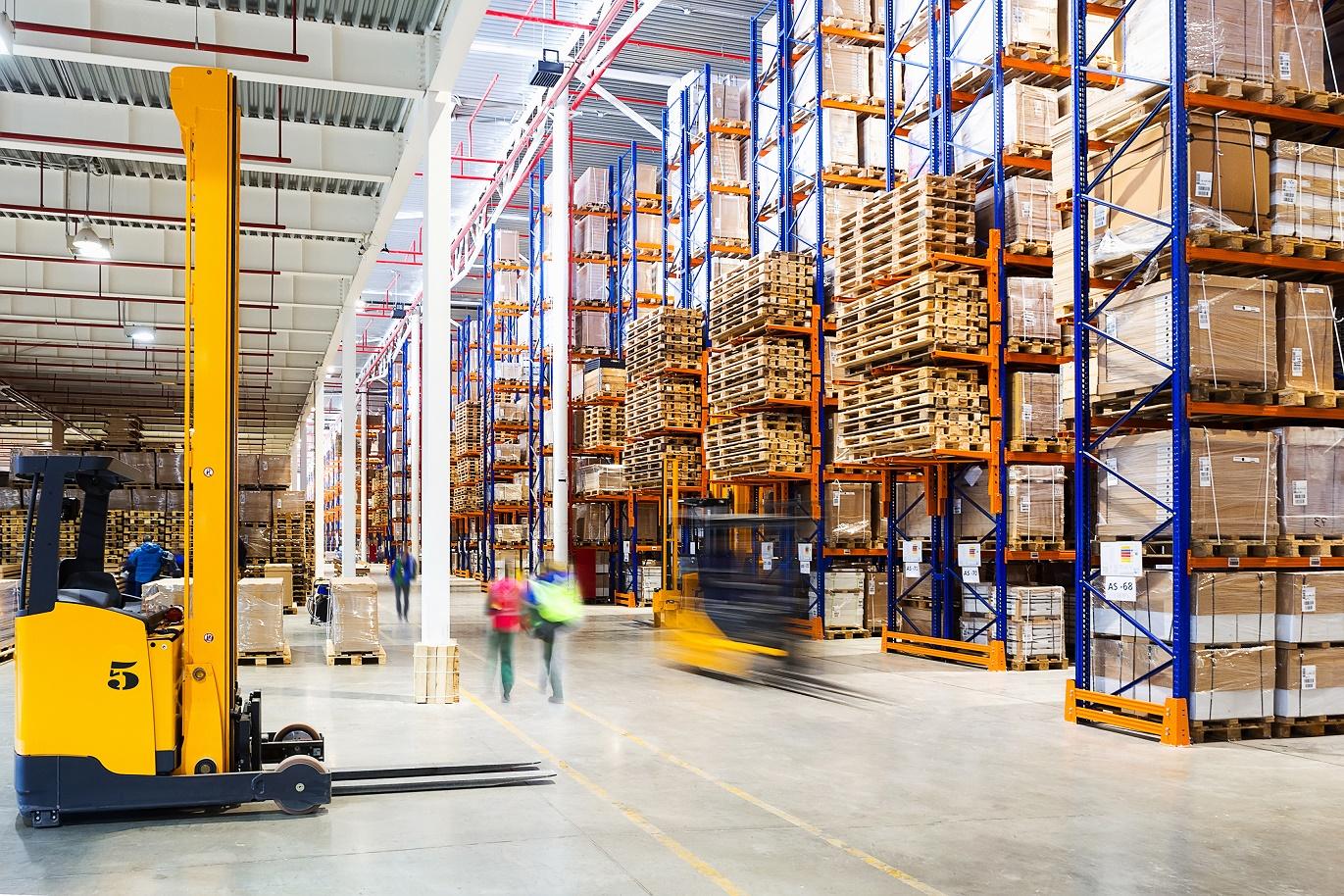 Le imprese altoatesine sono le più produttive d Italia 3210553fb993