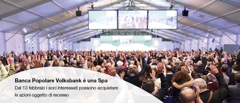 bancapopolare_spa_13feb