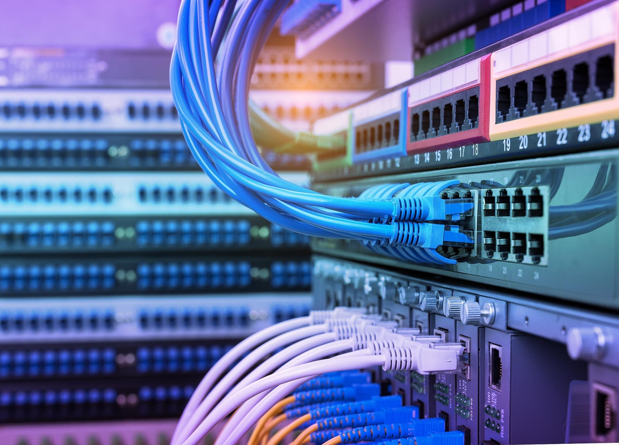 banda larga 3
