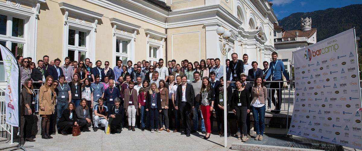 Barcamp2017_AndreasKostner