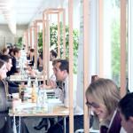 cooperations_jobspeeddating_unibz