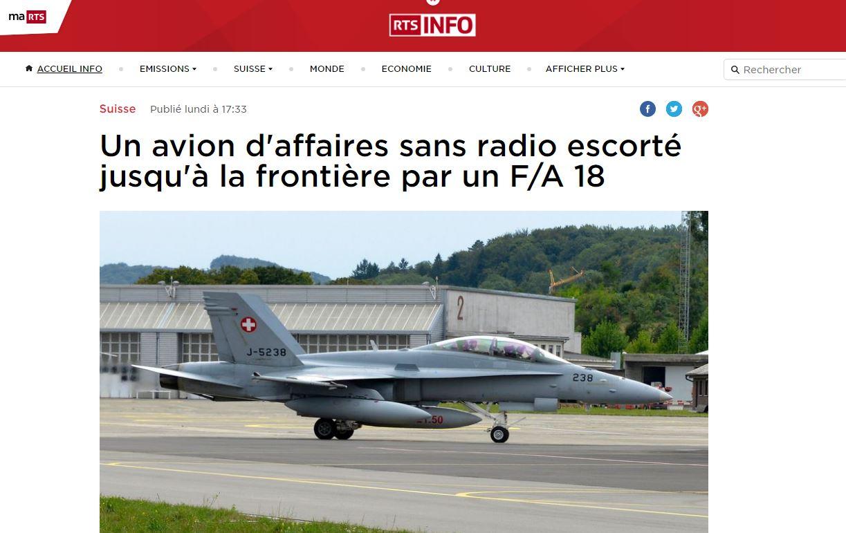 Jet Privato Milano Parigi : Rassegna stampa estera il jet che ci perde nei cieli