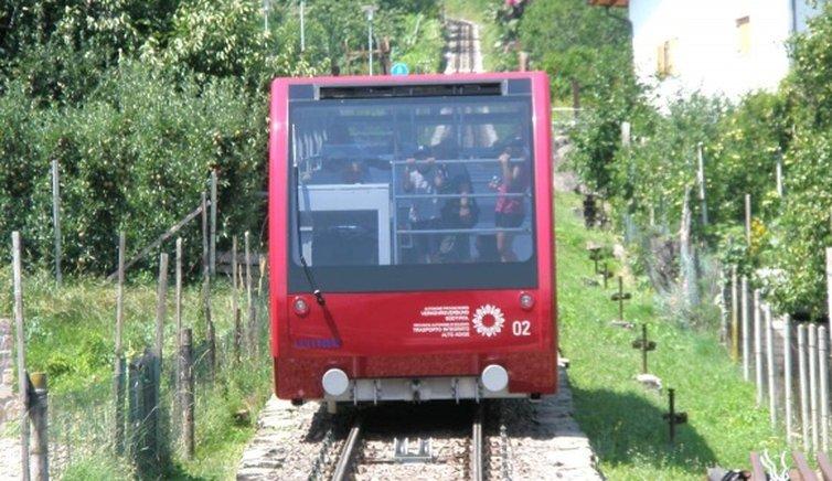 A_MendelbahnneuJuli2009_RD