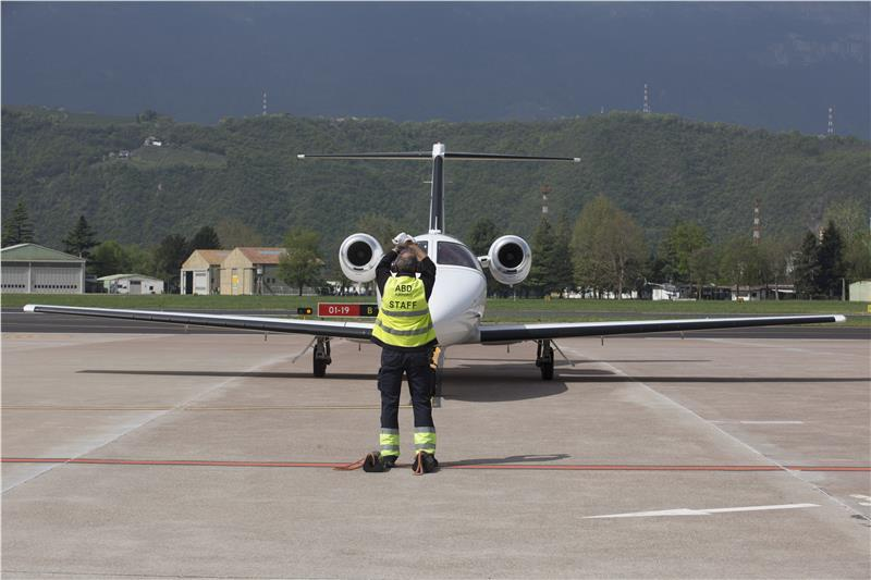 aeroporto_bolzano