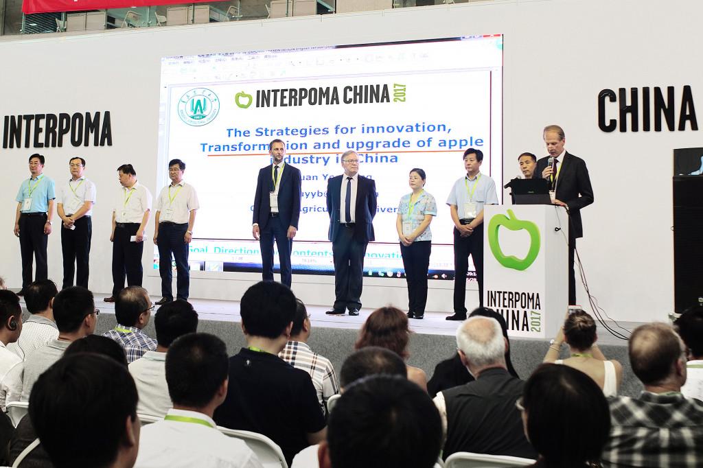 Interpoma-China-2017
