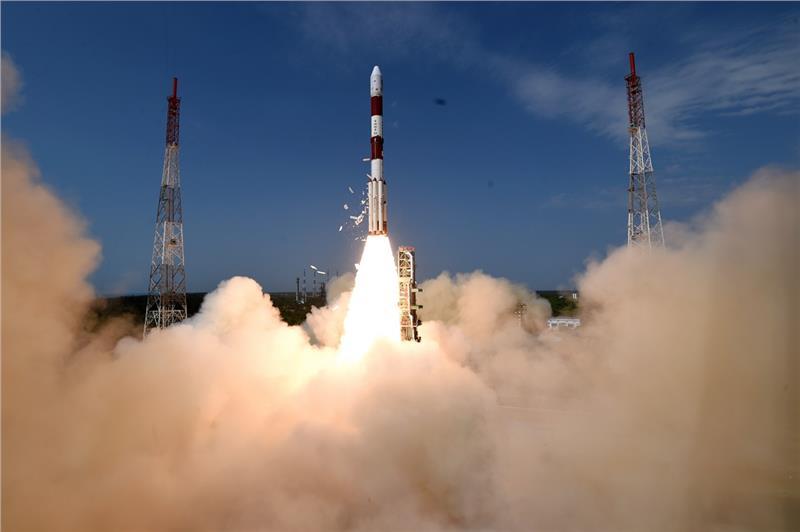 lanciosatellite